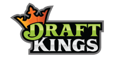 Draft Kings Fantasy Sports logo