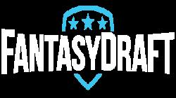 Fantasy Draft Sports logo