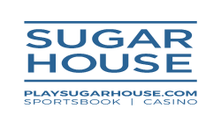 Play Sugar House Sportsbook logo