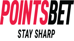Points Bet Sportsbook logo