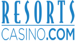 Resorts Sportsbook logo