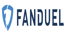 Fan Duel Fantasy Sports logo